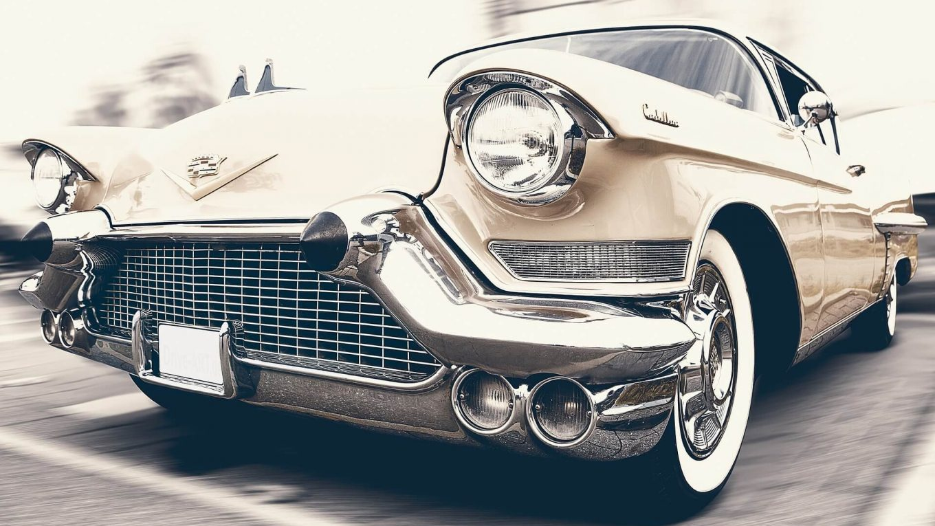 Finding The Best Classic Car Insurance Auto Insurance Quotes